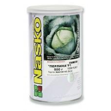 Капуста белокочанная Пэрлына F1 /0,5 кг семян/