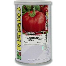 Томат Баллада /0,5 кг семян/