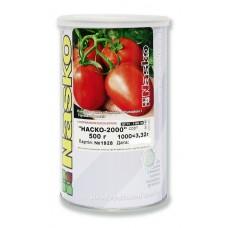 Томат Наско-2000 /0,5 кг семян/