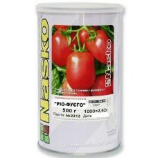 Томат Рио Фуего /0,5 кг семян/