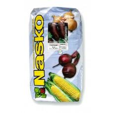 Свекла Торпедо /2,0 кг семян/