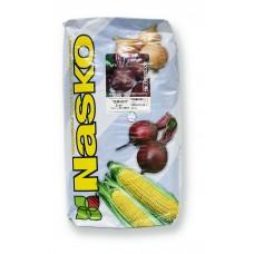 Свекла Эфиоп /2,0 кг семян/