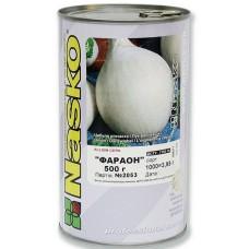 Лук Фараон /0,5 кг семян/