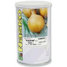 Лук Халиф /0,5 кг семян/