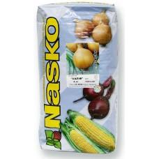 Лук Халиф /4 кг семян/