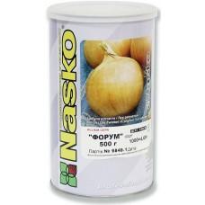 Лук Форум /0,5 кг семян/