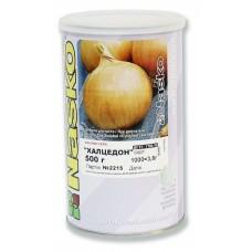 Лук Халцедон /0,5 кг семян/