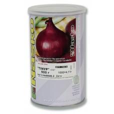 Лук Тимур /0,5 кг семян/