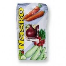 Лук Тимур /4 кг семян/