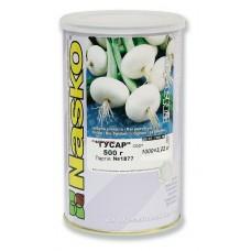 Лук Гусар /0,5 кг семян/