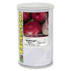 Лук Корсар /0,5 кг семян/