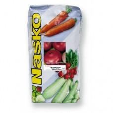 Лук Корсар /4 кг семян/