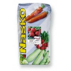 Редис Линда /5 кг семян/