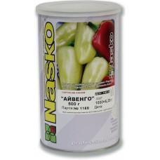 Перец сладкий Айвенго /0,5 кг семян/