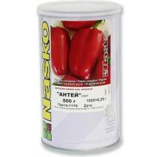 Перец сладкий Антей /0,5 кг семян/