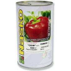 Перец сладкий Скиф /0,5 кг семян/