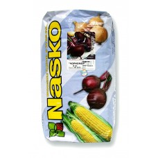 Свекла Черномор /2 кг семян/