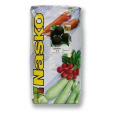 Редька Дуэнья /5 кг семян/