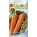 Морковь Мазурка /3 грамма/