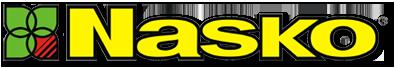интернет-магазин «НАСКО»